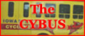 The Cybus
